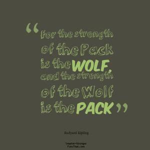 WolfPack-Community-CrossFit